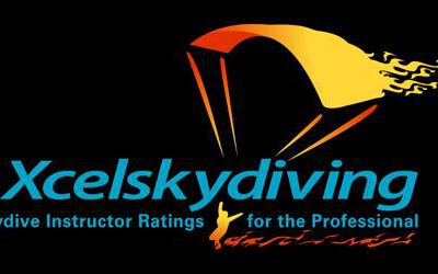 AFF Instructor Rating Course at Cleveland Skydiving Center