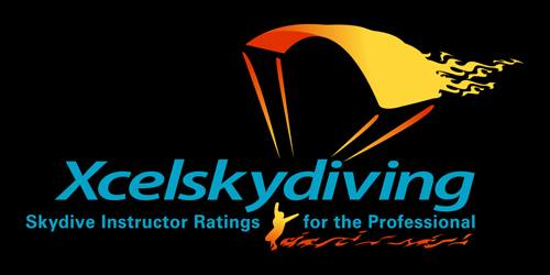 AFF Instructor Skydiving Course